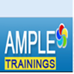 Tera Data E-Learning at Ample Trainings with Professionals | SAP Online Training At Ample Trainings | Scoop.it