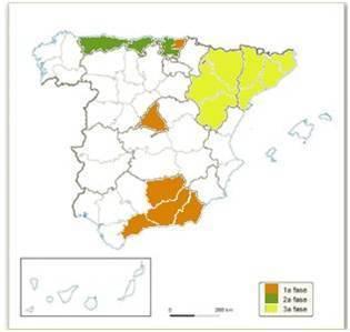 LA GUERRA CIVIL ESPANYOLA I LES SEVES CONSEQÜÈNCIES/THE SPANISH CIVIL WAR AND ITS CONSEQUENCES (1) | LA GUERRA CIVIL A CATALUNYA - Spanish Civil War in Catalonia | Scoop.it