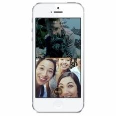 Facebook's Slingshot Arrives in the U.S. | Digital News | Scoop.it