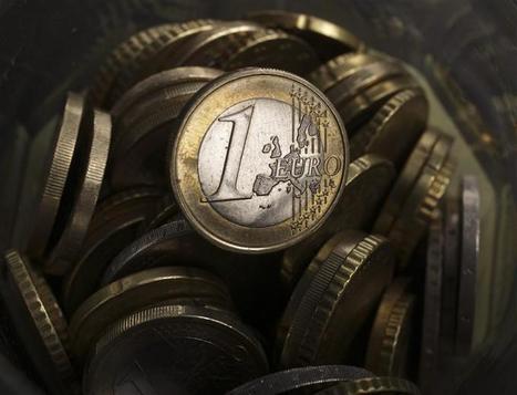 La Pologne pourrait adopter l'euro dès 2016 | Veille Eco, Juridique & Marketing | Scoop.it