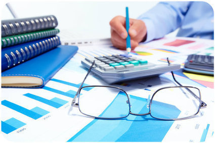 Duties and Responsibilities of a Tax Accountant | Tax Accountant Auckland | Scoop.it