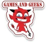 retrogaming - Games and Geeks | Retrogaming, forums, blogs, sites | Scoop.it