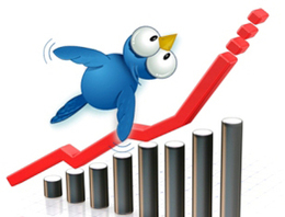 5 Tips to Getting Traffic To Your Blog Using Twitter | Blogging Tips | Scoop.it