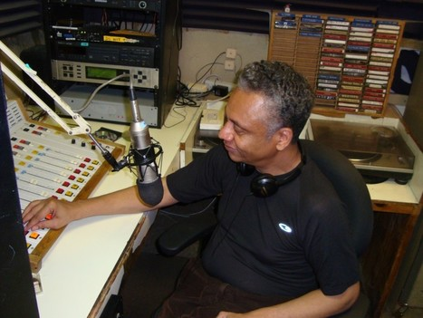 Radio Soleil Celebrates 20th Anniversary | Welcome to The Haitian ... | Info hors face book et twitter | Scoop.it