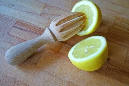 Pourquoi boire de l'eau chaude et du citron le matin ? | Soins, Bio, Slow Cosmétique... | Scoop.it