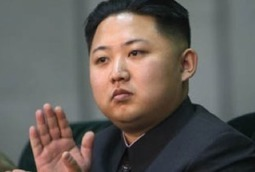 North Korea's Kim Jong Un And The Juche Philosophy - Analysis - Eurasia Review | Philosophical wanderings | Scoop.it