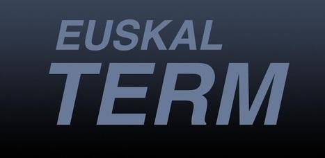 EUSKALTERM hiztegiak helbidea aldatu du #adi #euskara #hiztegia ~ #PEDALÓGICA por @alaznegonzalez   Euskaltegia   Scoop.it