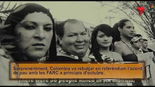 Terrassa Solidària al YouTube | Terrassa: economia i societat | Scoop.it