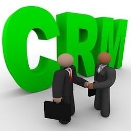 Nueve maneras de mejorar el sistema CRM de su empresa - ACTUALIDAD, Aplicaciones, Consumerización de IT, Social Media, Software, Visión de Negocios - CIO América Latina | SISTEMAS DE INFORMACION | Scoop.it