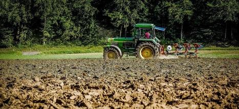 Anti-OGM, bio, agriculture locale... Toutes les philosophies alimentaires se trompent | Questions de développement ... | Scoop.it