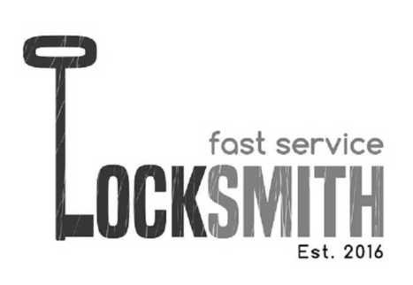 Function Of A Commercial Locksmith | RAM Security Locksmiths | Scoop.it