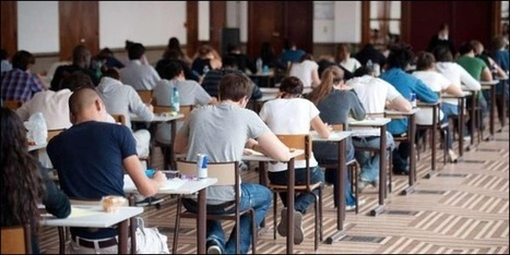 Alle dürfen in die Erzieherschule - Luxemburg | Luxembourg (Europe) | Scoop.it