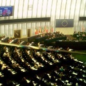 Better European Laws: fund your future by supporting Parltrack   Open Government Daily   Scoop.it