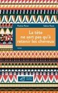Ricochet Sommaire | Salle d'actualité | Scoop.it