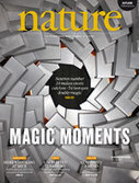 US Supreme Court to hear challenge on greenhouse gas limits : Nature News Blog   Infraestructura Sostenible   Scoop.it