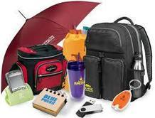 Promotional Products that make employees Happier - How to Choose them | Bookmarks | Scoop.it