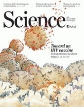 Biodiversity and distribution of polar freshwater DNA viruses   Aquatic Viruses   Scoop.it