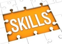 Is Product management a skill? | Internet Product Management | Scoop.it