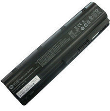 Buy HP WD548AA MU06 6-Cell Battery Online in India - Price, Feature & Review | SBC | Electronica and Gadgets | Scoop.it