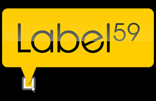 Label 59 : Create Stunning Product Feature Demos on your own | Digital Presentations in Education | Scoop.it