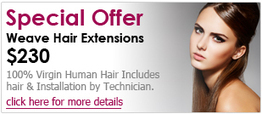 Clip in Hair Extensions | Hair Extensions | Scoop.it
