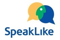 SpeakLike Announces Human Translation API with Rules-Based Workflow - PR Web (press release)   English Engine   Scoop.it