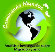 La Ley de Migración continúa criminalizando la migración en México | Migración de Centro y Sud América | Scoop.it