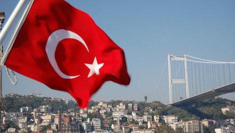 Turkish authorities preparing retaliation to Russia's sanctions | Global politics | Scoop.it