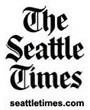 Selective salmon fisheries have proved to be a big hit - The Seattle Times | Fish Habitat | Scoop.it
