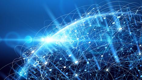 Diese 10 Trends werden das Internet 2016 prägen   Medienkompetenz im digitalen Zeitalter   Scoop.it