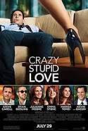 Crazy, Stupid, Love. (2011)   HD Emma Stone   Scoop.it