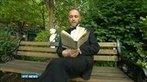 RTE Video: Three Irish authors on Man Booker longlist | The Irish Literary Times | Scoop.it