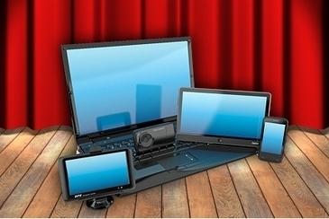 Multi-screen : les retours d'expérience des pionniers | E-Tourisme Mobile | Scoop.it