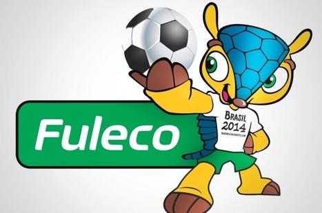 Fondo de Pantalla Fuleco hd 730x483 - Mundial Brasil 2014, Fuleco - wallpapers hd #1426 | Fondos de Pantalla | Scoop.it