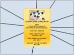 MINDOMO-HISTOPLASMA CAPSULATUM - Mind Map | HISTOPLASMA CAPSULATUM | Scoop.it