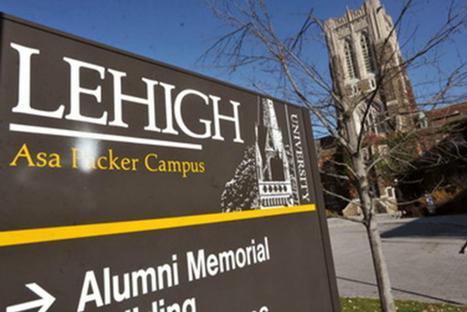 Student sues school for $1.3 million after receiving C grade | Academics Today | Scoop.it