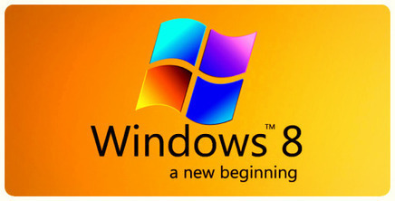 Know Windows 8 Operating System Installation For Your Computer | Urgentechelp: Tips on Computer care | Scoop.it