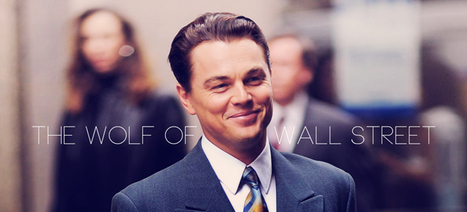 THE WOLF- Watch The Wolf of Wall Street Movie Online n Download Full Free HD | Music | Scoop.it