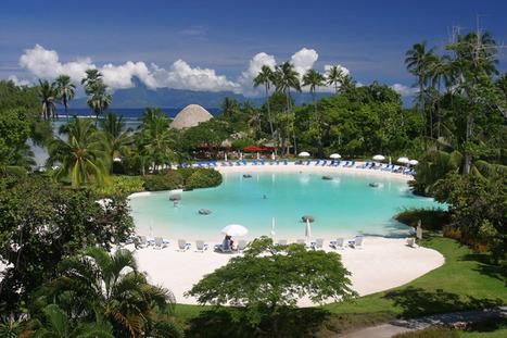 Un consortium samoan annonce le rachat du Méridien Tahiti Resort | TAHITI Le Mag | Scoop.it
