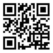 QR Codes de mes liens | Fricasse sur Weebly | Scoop.it