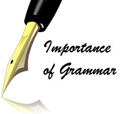5 free Grammar Checkers for Bloggers andWriters | Litteris | Scoop.it