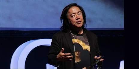 John Kao, experto en innovación en jóvenes, habla sobre cambios en el sistema educativo - Educación - El Tiempo | TIC y educación | Scoop.it