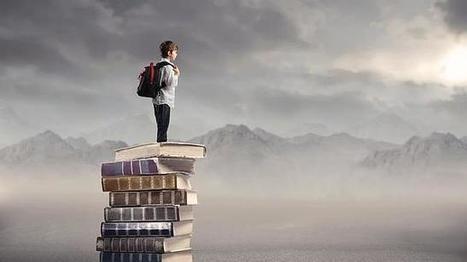 ¿Afecta la pobreza al rendimiento académico de los niños? | Educación y TIC | Scoop.it
