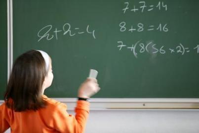 Bruxelles innove avec une nouvelle méthode pédagogique ECEC | approche par competences | Scoop.it