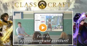 Classcraft : Jouer pour apprendre | Ressources pour la Technologie au College | Scoop.it