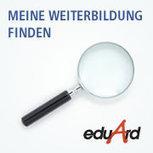 Bühne frei für die Bildung - Aktuelles - erwachsenenbildung.at | Angewandte Improvisation | Scoop.it