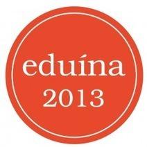 Eduína 2013 představuje inovativní projekty roku: Proměny školních zahrad Nadace Proměny anauková videa Khanovy školy | Vzdělávací technologie pro učitele | Scoop.it
