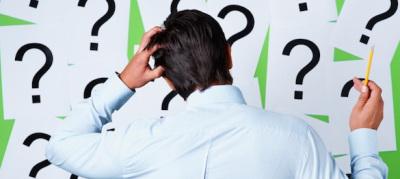 Gobierno Corporativo de TI – ¿Qué le piden los CEO a los CIO enEspaña?   Reflejos Tecnológicos   Scoop.it