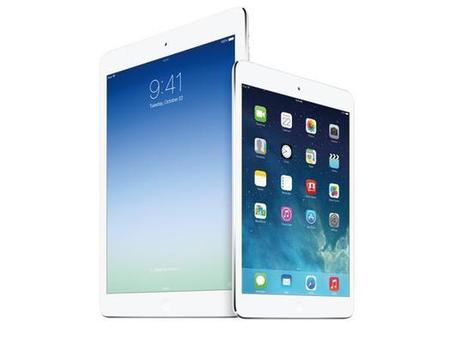 iPad Dominates U.S. Tablet Market But Others Are Catching Up | Entrepreneurship, Innovation | Scoop.it