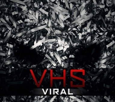 VHS Viral izle | 720p film izle | Scoop.it